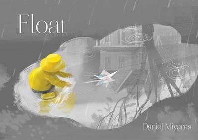 Float (Hardback)