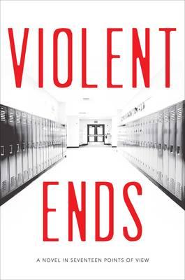 Violent Ends (Paperback)