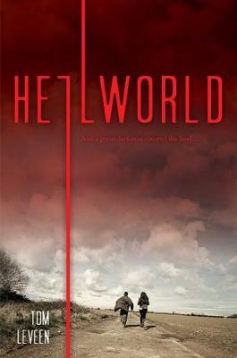 Hellworld (Paperback)