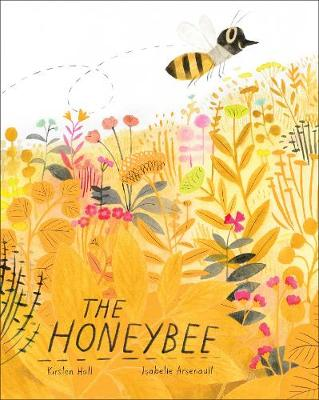 The Honeybee (Hardback)