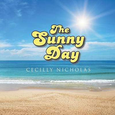The Sunny Day (Paperback)