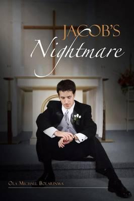 Jacob's Nightmare (Paperback)