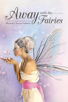 Away with the Fairies (Paperback)
