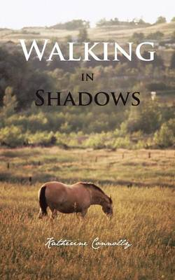 Walking in Shadows (Paperback)