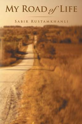 My Road of Life (Paperback)