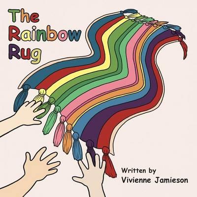 The Rainbow Rug (Paperback)