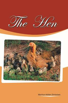 The Hen (Paperback)