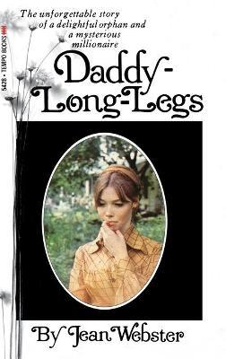 Daddy Longlegs (Hardback)