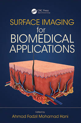 Surface Imaging for Biomedical Applications (Hardback)