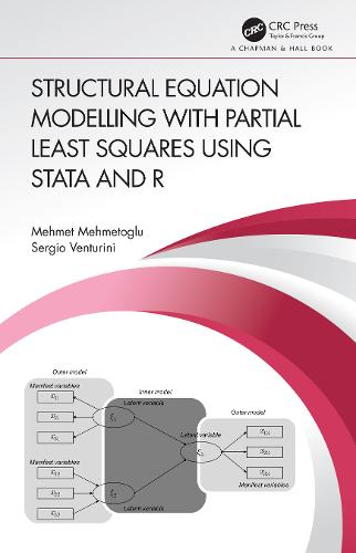 Partial Least Squares Path Modeling of Latent Variables: Component-Based Approach to Structural Equation Modeling (Hardback)