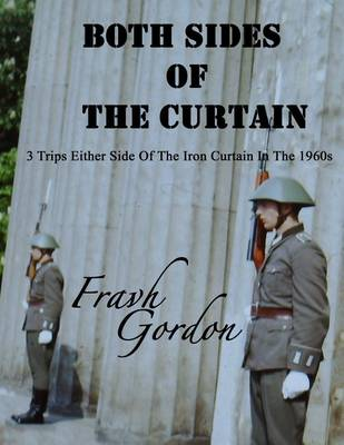 Both Sides of the Curtain (Paperback)
