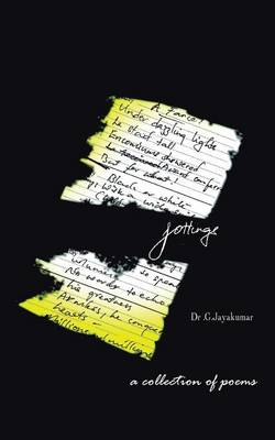 Jottings: A Collection of Poems (Paperback)