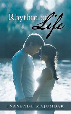 Rhythm of Life (Paperback)