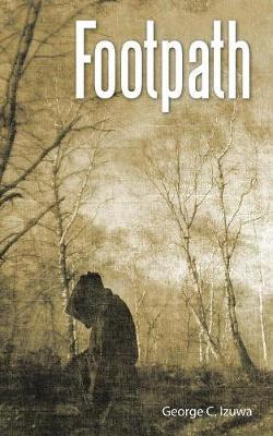 Footpath (Paperback)