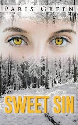 Sweet Sin (Paperback)