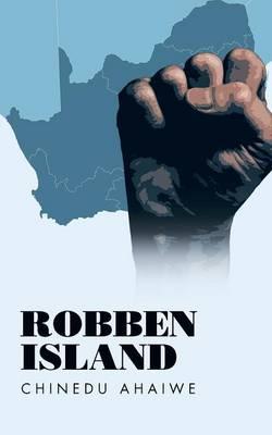 Robben Island (Paperback)