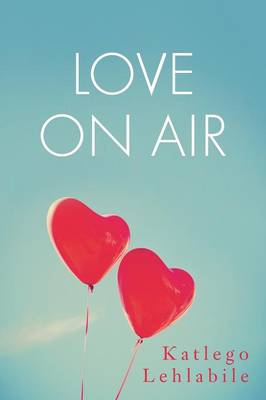Love on Air (Paperback)