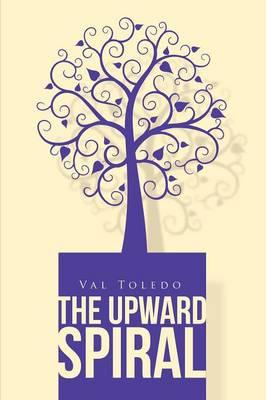 The Upward Spiral (Paperback)