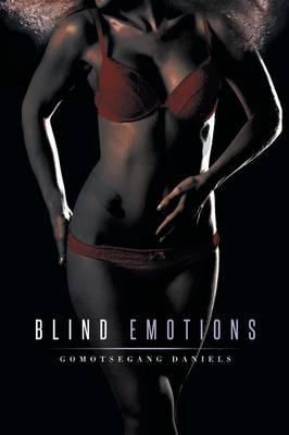 Blind Emotions (Paperback)