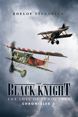 The Black Knight: The Loss of Innocence (Paperback)