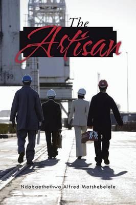 The Artisan (Paperback)