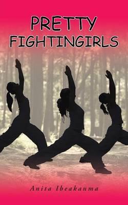 Pretty Fightingirls (Paperback)