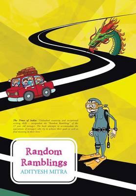 Random Ramblings (Hardback)