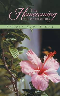 The Homecoming and Other Stories (Paperback)