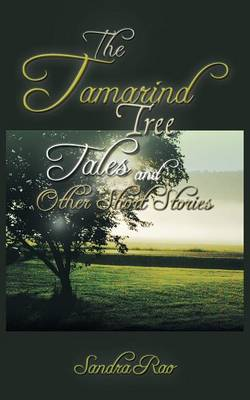 The Tamarind Tree Tales and Other Short Stories (Paperback)