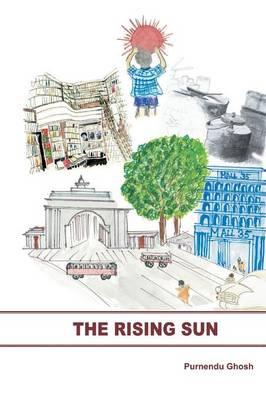The Rising Sun (Paperback)
