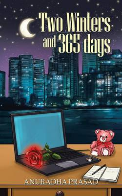 Two Winters and 365 days (Paperback)