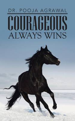 Courageous Always Wins (Paperback)