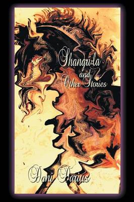 Shangri-La and Other Stories (Paperback)