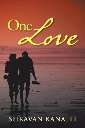 One Love (Paperback)