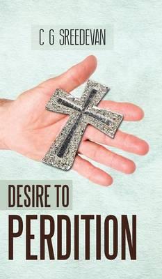 Desire to Perdition (Hardback)