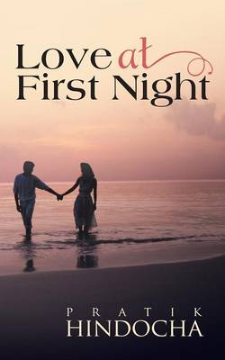 Love At First Night (Paperback)