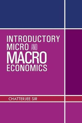 Introductory Micro and Macro Economics (Paperback)