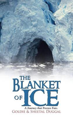 The Blanket of Ice (Paperback)