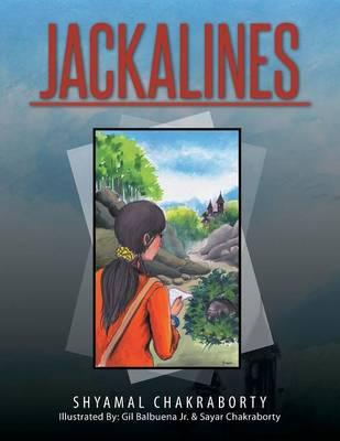 Jackalines (Paperback)