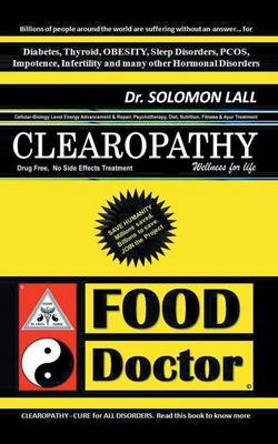 Clearopathy (Paperback)
