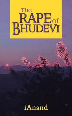The Rape of Bhudevi (Paperback)