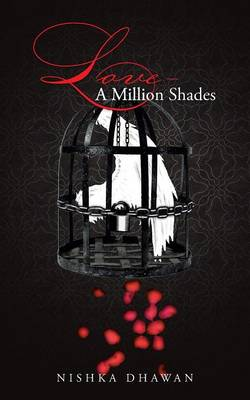 Love- A Million Shades (Paperback)