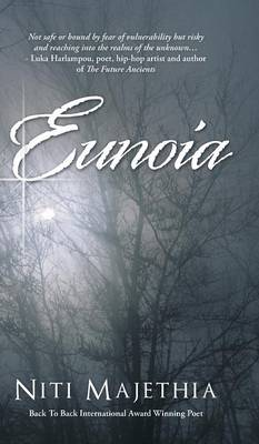 Eunoia (Hardback)