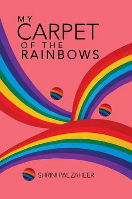 My Carpet of the Rainbows (Paperback)