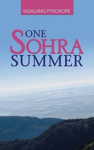 One Sohra Summer (Paperback)