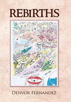 Rebirths (Hardback)