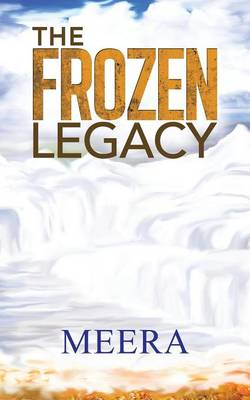 The Frozen Legacy (Paperback)