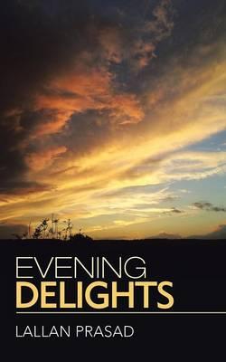 Evening Delights (Paperback)