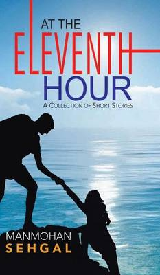 At the Eleventh Hour (Hardback)