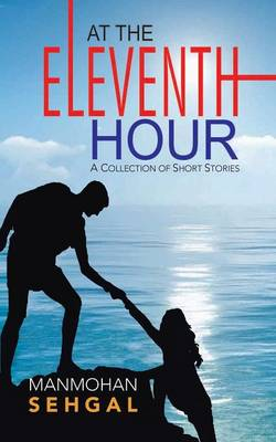 At the Eleventh Hour (Paperback)
